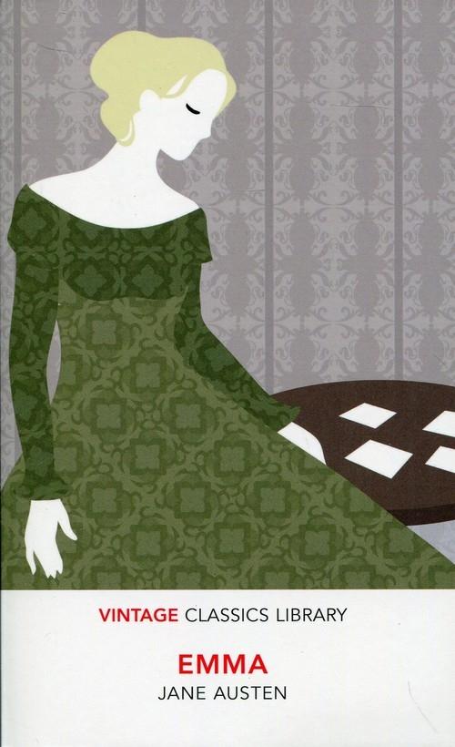 Emma Austen Jane