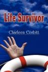 Life Survivor
