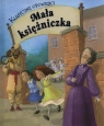 Klasyczne opowieści Mała księżniczka