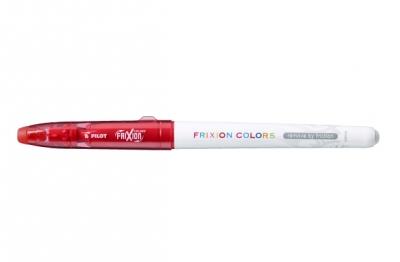 FriXion Colors - Flamaster Czerwony (SW-FC-B)