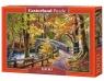 Puzzle 1000 Brathay Bridge C-104628-2