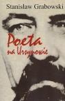 Poeta na Ursynowie