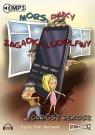 Mors, Pinky i zagadka Ludolfiny  (Audiobook)