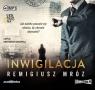 Inwigilacja  (Audiobook)