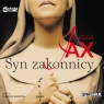 Syn zakonnicy