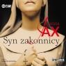 Syn zakonnicy  (Audiobook) Jax Joanna