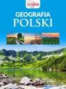 Geografia Polski opracowanie zbiorowe