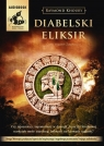 Diabelski eliksir  (Audiobook)
