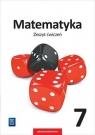Matematyka 7 ćwiczenia WSiP Adam Makowski, Tomasz Masłowski, Anna Toruńska