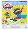 Play Doh Kreatywne Deseczki