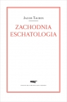Zachodnia eschatologia