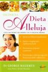 Dieta Alleluja lecznicza
