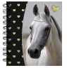 Notes spiralny Horse PP19H-3631 PASO