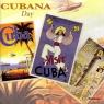 Cubana Day