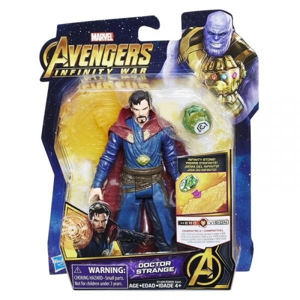 Avengers Infinity War Doctor Strange (E0605/E1420)