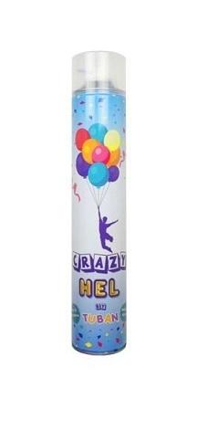 Tuban Crazy Hel (TU3062)