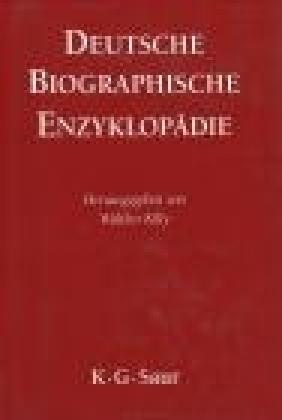 Deutsche Biog.Enzy.  2