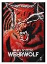 Wehrwolf Ścieszek Marek