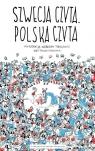 Szwecja czyta Polska czyta