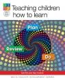 Teaching children how to learn Gail Ellis, Nayr Ibrahim