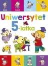 Uniwersytet 5-latka