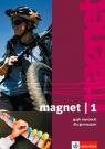 Magnet 1 KB + 2CD Gratis Giorgio Motta