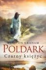 Poldark. Czarny księżyc Graham Winston