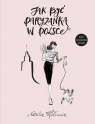 Jak być paryżanką w Polsce Hołownia Natalia