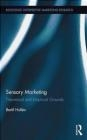 Sensory Marketing Bertil Hulten