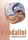 Kundalini.