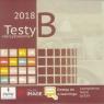 Testy B + Skrzyzowania CD w.2018 IMAGE