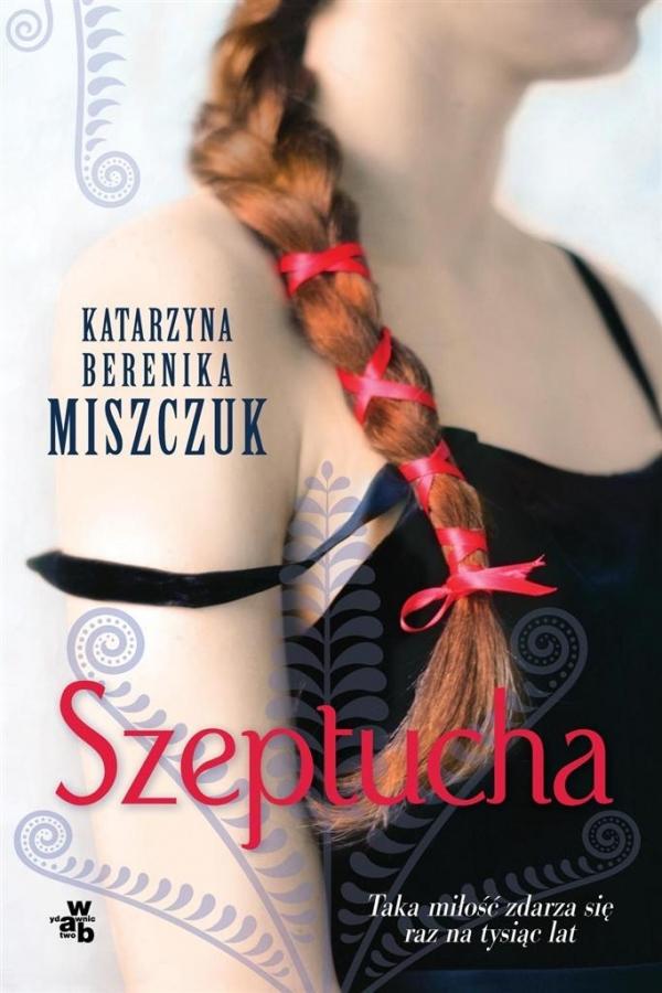 Szeptucha Miszczuk Katarzyna