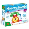 Magiczne mozaiki 250 (0662) Wiek: 4+