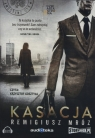 Kasacja  (Audiobook)