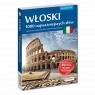 Włoski - 1000 najważniejszych słów poziom A1-A2