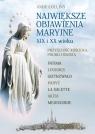 Największe Objawienia Maryjne XIX i XX wieku