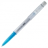 Długopis wymazywalny Uni UF-220 TSI niebieski