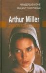 Czarownice z salem Miller Arthur