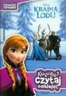 Kraina Lodu Opowieść filmowa (71630)