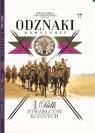 Wielka Księga Kawalerii Polskiej Odznaki Kawalerii Tom 13 1 Pułk