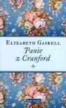 Panie z Cranford Elizabeth Gaskell