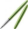Długopis Bullet 400LG Zielony połysk