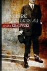 Śmierć w Breslau Krajewski Marek
