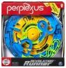 Perplexus Kręcące Koło (6053770)