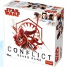 Star Wars VII - Conflict