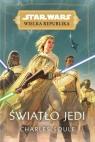 Star Wars Wielka Republika. Światło Jedi