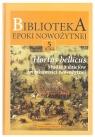 Biblioteka Epoki Nowożytnej 5 II/2016 Praca zbiorowa