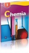 Chemia 1 Podręcznik z ćwiczeniami