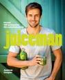 Juiceman Cooper Andrew