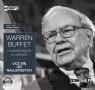 Warren Buffett i inwestowanie w wartość. Ucz się od najlepszych Tomys Łukasz